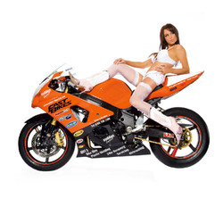 China Motorcycle Parts Sourcing Agent, Bike & Accessories Buying Purchase Agency, Auto Car kits Merchandising buyer office