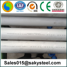 hot sale factory abrasion resistant stainless steel best price