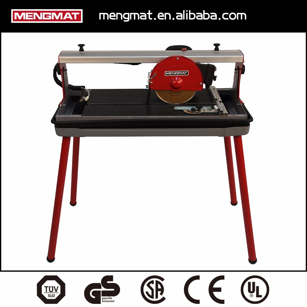 TS1803 wet tile saw