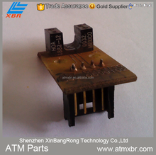 NCR atm part:Timing sensor 445-0599190