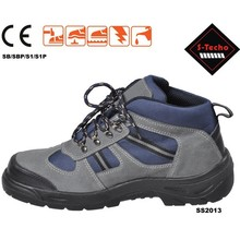 Shock resistant function safety shoes export to dubai