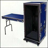 Amplificatori Rack Cases
