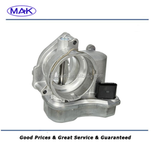QUALITY THROTTLE BODY FOR AUDI A3 VW PASSAT SEAT LEON 700688060