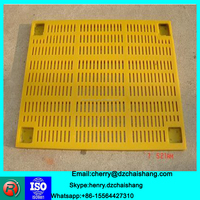 Sand classification rotary drum screen with cone structure