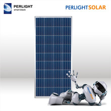 High Quality Tilt Low Price Solar Panels 150 Watt