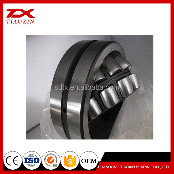 22252 Self Aligning Roller Bearing