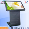 /product-detail/42-inch-lcd-touch-screen-samsung-tv-spare-parts-60213419356.html