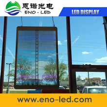 neon krijtbord images led panel display magic glass wall