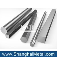 astm a276 316 stainless steel bar and stainless steel barrier
