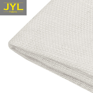 JYL natural pure linen fabric for simple style of shirt and trousers 100% linen dyed fabric L99#