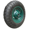 13 inch Turkey model wheelbarrow rubber Wheels 3.50-7
