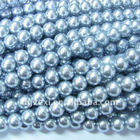 wholesale freshwater pearl loose pearl (we can offer different color)