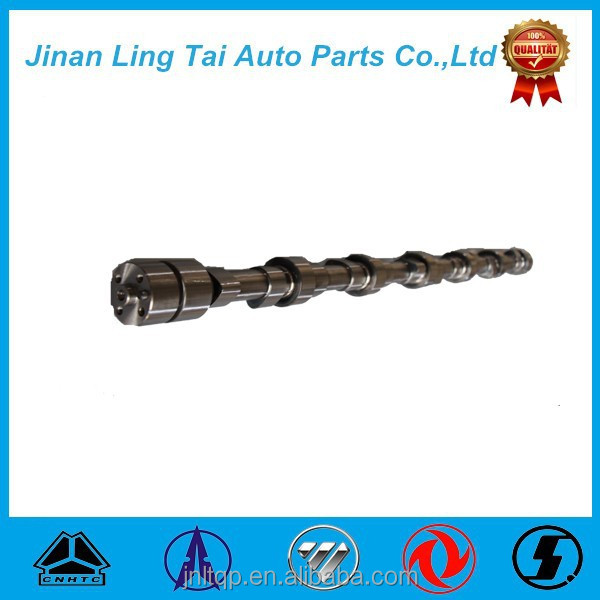 WEICHAI /SHACMAN WP10 engine parts camshaft 13024219