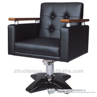 Luxury Classical Barber Styling Chair A066022