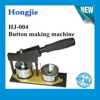 badge machine for sale