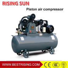 Tyre repair used car air compressor for sale