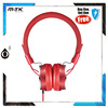 Headset For Mobile Phone Accessories Consumer