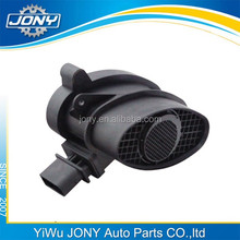 Air flow sensor for BMW 0 928 400 504 0 928 400 529 13 62 7 788 744