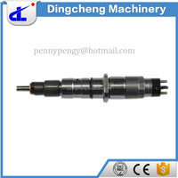 motorcycles spare parts fuel injector