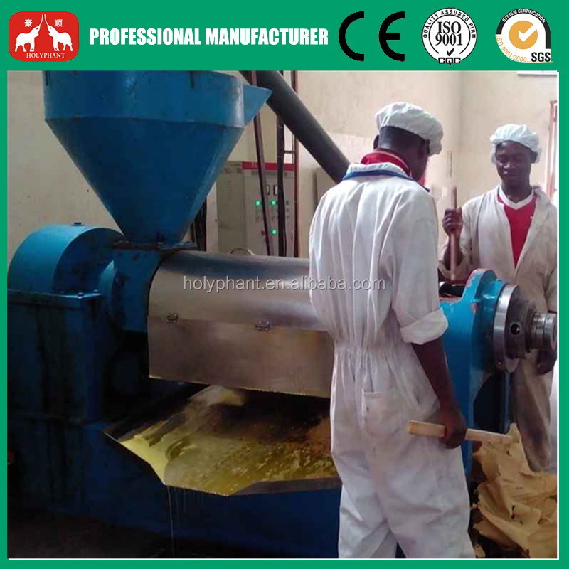 factory price professional corn oil extraction machine