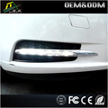 wholesale flexible led drl for chevrolet cruze daytime running lights