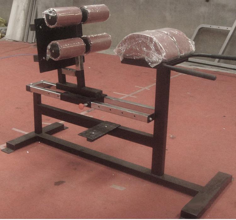 glute ham raise machine for sale