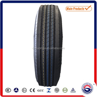 Sunote semi truck tyres tires wholesale prices 295/75r 22.5 with smartway for florida in usa