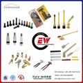 car tire repair Tire repair tools