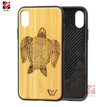 2018 hot Cell Phone Case for iPhone 8,mobile phone accessories,laser engraving cell phone case