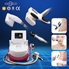 /product-detail/big-discount-velasmooth-slimming-massager-vacuum-operation-system-cellulite-reduction-machine-60645739915.html