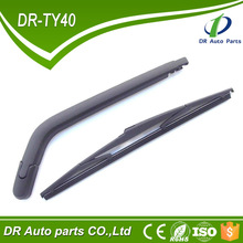 DR05 Professional Factory Wholesale Rear Wiper Arm And Blade Accessories For Toyota Avanza Spare Parts 2012