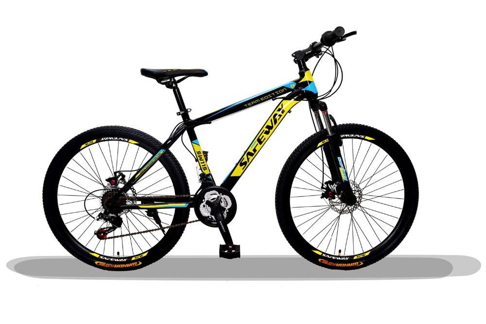2015 new design customize your bmx bike 26inch adult cheapest bmx bicycle