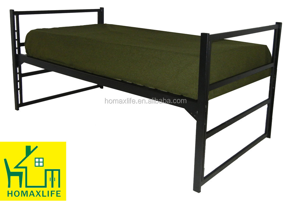 army beds for sale army metal bunk bed army surplus beds