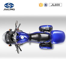 EEC New jialing Cheap gasoline Chinese Motorcycles for Sale