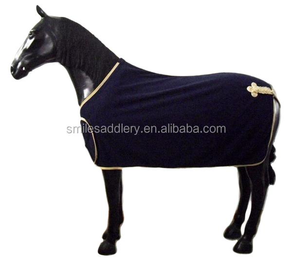 Anti Pilling Wholesale Fleece Blankets