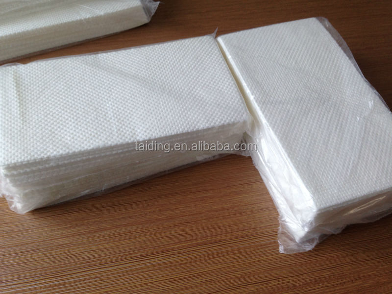 Medical Liquid Absorbent Pads