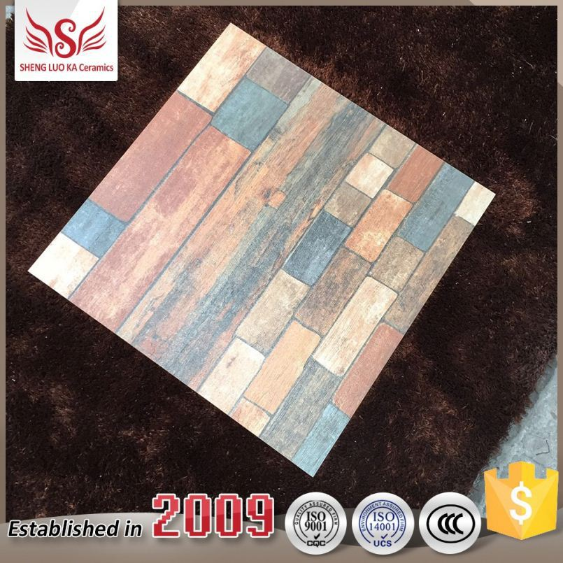 Acid Resistant Tile Cheap Price Style Selections Acacia Wood Deck Tiles