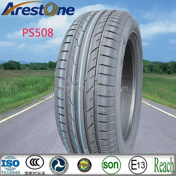 Discount! New design China famous brand tyre guangzhou/PCR tyres with great market