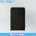 OS-Y130R9 Antique retro domestic mini fridge