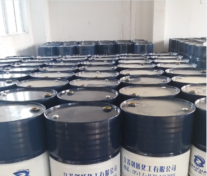 Dispersant for lubricating oil T154