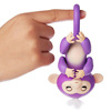 Hot Selling Fingerlings Toys Fingerlings Interactive