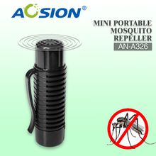 aosion pest control mosuito electric device kills mosquito new items cheap