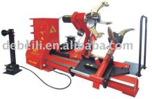 "Truck Tire Changer Machine Used for Clamping capacity 14""-26"""