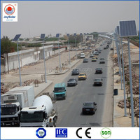 Highway Application And Energy Savin Lighting
