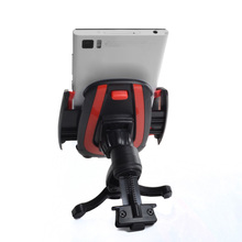 Universal Air Vent Mount Magnetic Car Accessories Mobile Phone Holder portable 360 rotate car mount