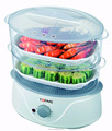 Food Steamer TLE-08A