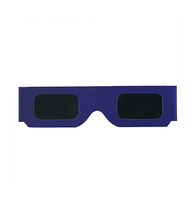 Eclipse Glasses Solar Glasses To View Solar Eclipse