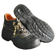 NMSAFETY PPE safety equipment safety low cut labor shoes with toe caps