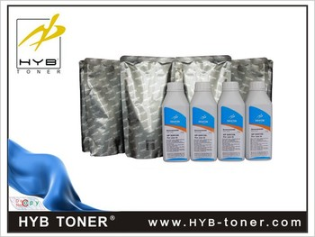 HPcompatible toner powder