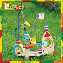 2016 wholesale children mini wooden toy,fashion baby mini wooden toy,popular kids mini wooden toy W11B103